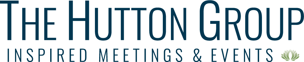 The Hutton Group Logo